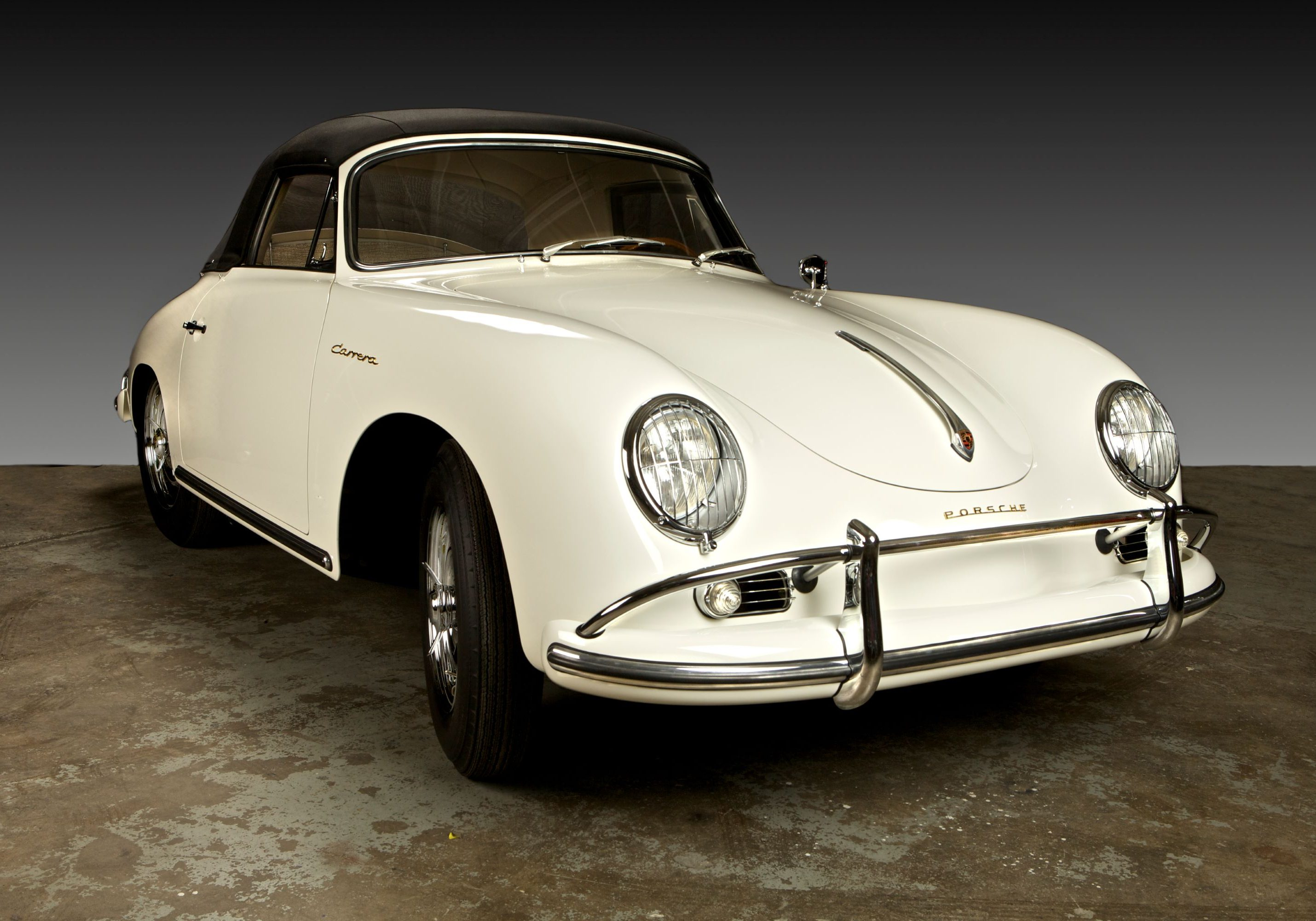 1959 356 Porsche 027